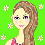dress up android game free