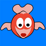 minifish android game free for kids